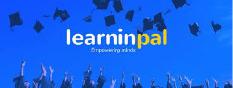 LearninPal