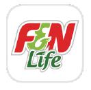 F&N Life