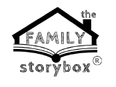 The Family Storybox