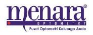Menara Optometry