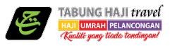 Tabung Haji Travel & Services