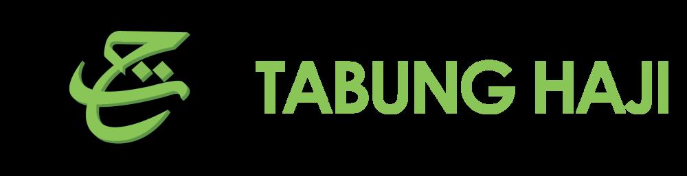 logo TH