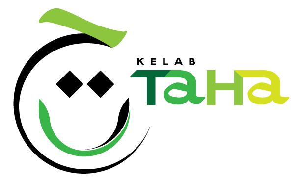 Kelab TaHa