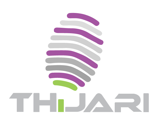 THiJARI