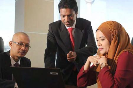 islamic Finance 2