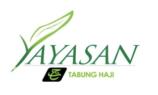 Logo Yayasan TH