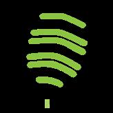 THiJARI-Logo