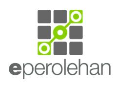 e-Perolehan