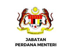 Jabatan Perdana Menteri