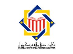 Pejabat Mufti Wilayah Persekutuan