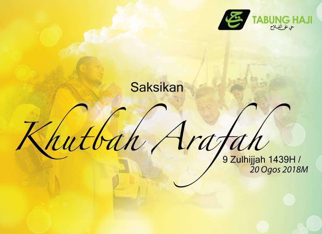 https://www.tabunghaji.gov.my/en/khutbah-arafah-video