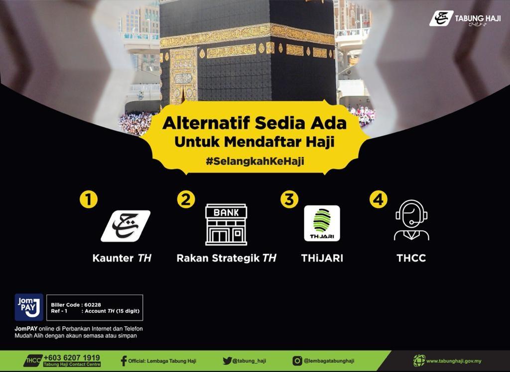 25032021_Banner Daftar Haji