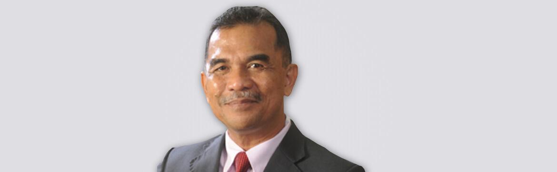 Dato' Noordin Sulaiman