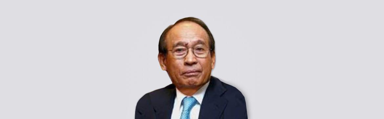 Tan Sri Abu Talib Othman