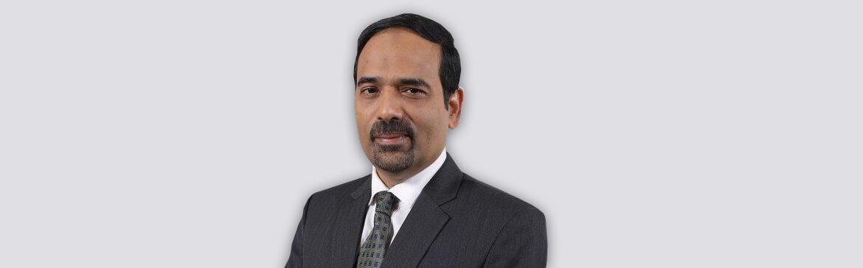 Datuk Ahamed Basheer Mohd Hussain