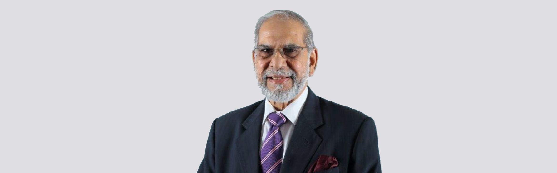 Dato' Abdul Mutalib Datuk Seri Mohamed Razak