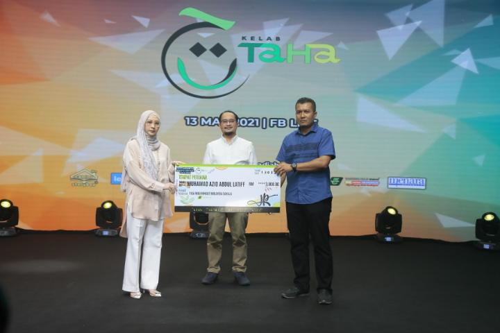TH Rebrands Kelab TaHa, Add Benefits For Young Depositors